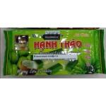 Кокосовые конфеты - знаменитая вьетнамская сладость 250 грамм